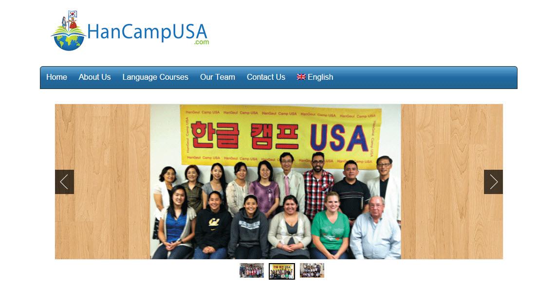 KoreanCampus.com